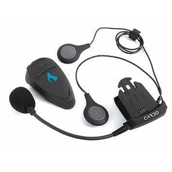 cardo bluetooth headset