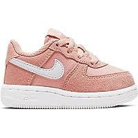 Nike Force 1 PE (PS), Scarpe da Basket Bambino