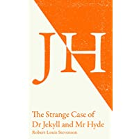 The Strange Case of Dr Jekyll and Mr Hyde: GCSE 9-1 set text student edition (Collins Classroom Classics)