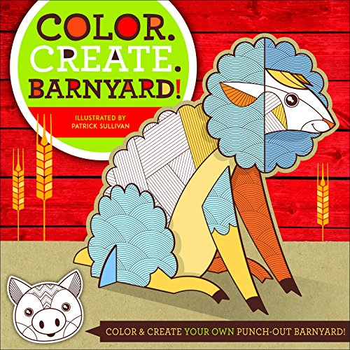 color-create-kids-zookeeper