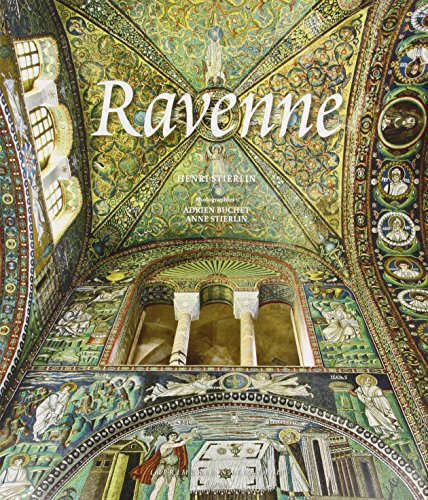 Ravenne : Capitale de l'Empire romain d'Occident