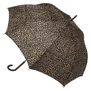 lisbeth dahl pagoden regenschirm leopard sport freizeit. Black Bedroom Furniture Sets. Home Design Ideas