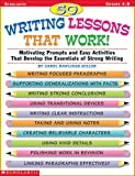 Scholastic Writing Prompts - Best Reviews Guide