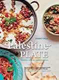 Palestine on a Plate (English Edition)