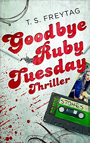 goodbye-ruby-tuesday-edition-211