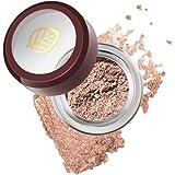Biotique Natural Makeup Diva Glimmer Sparkling Eyeshadow, Razzmatazz, 1.5g