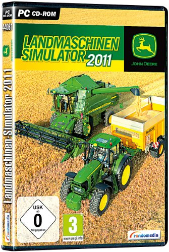 best-of-simulations-john-deere-landmaschinen-simulator-2011-importacion-inglesa