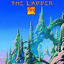 The Ladder [Vinyl LP]