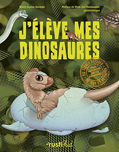 """<a href=""""/node/29437"""">J'élève mes dinosaures</a>"""