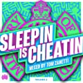 Sleepin Is Cheatin, Vol. 2 - Ministry Of Sound