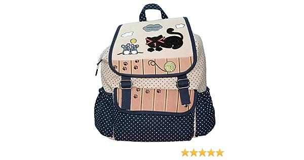 7dff562aec69 TrendyAge - Designer Backpacks for Girls