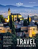 #2: Lonely Planet's Guide to Travel Photography