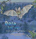 Dora Kopfüber: Ein Jahr im Leben einer Fledermaus - Michael Klinger