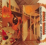Fulfillingness' First Finale -