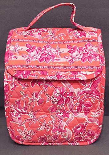vera-bradley-out-to-lunch-bag-in-hope-toile-by-vera-bradley