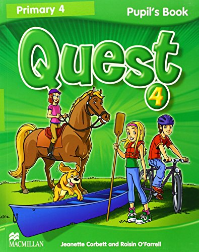 Quest 4 pb 2014