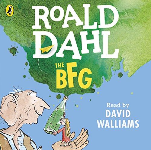 The-BFG-Dahl-Audio