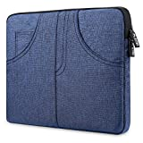 Plemo 13-13.3 Inches Laptop Sleeve for MacBook, Notebook - Best Reviews Guide