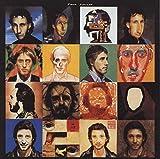 the Who: Face Dances (Lp) [Vinyl LP] (Vinyl)