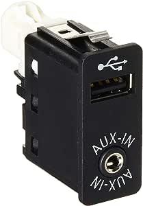 Original Usb Aux Input Socket 84109237653 Auto