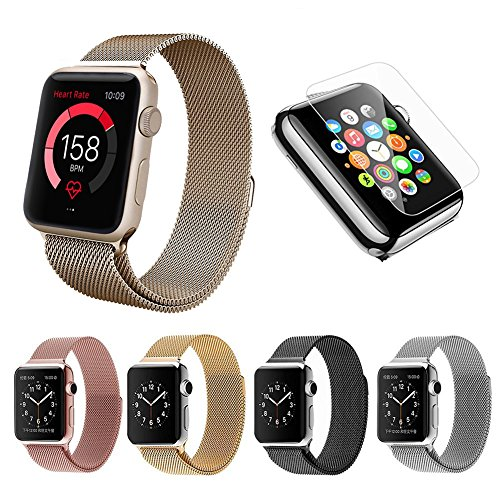 nnopbeclik-apple-watch-armband-38mm-milanese-loop-edelstahl-armband-strap-band-w-einzigartige-magnet