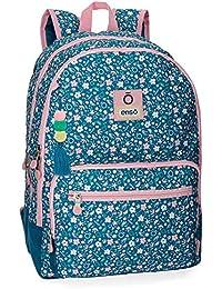 8cb8ea87c0 Amazon.es  SERBA 100 S.L.U - Mochilas y bolsas escolares  Equipaje