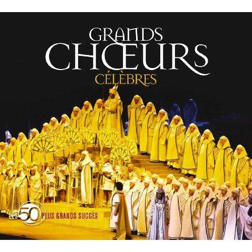 "Handel: Messiah, HWV 56 / Pt. 1 - ""For Unto Us A Child Is Born"""