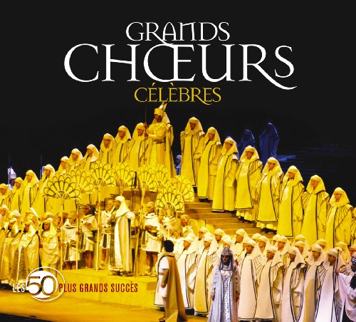 50 Plus Grands Succès : Grands...