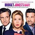 Bridget Jones's Baby