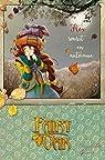 Fairy Oak, tome 6 : Flox sourit en automne par Gnone