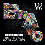Bravo 100 Hits-das Beste aus 100 Bravo Hits -