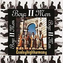 Cooleyhighharmony (Ltd. Edt.) [Vinyl LP]