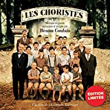 Les Choristes [Ltd Edt.]