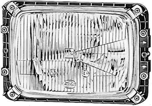 hella-1ae-003-440-621-kit-de-correa-de-distribucion-y-bomba-de-agua