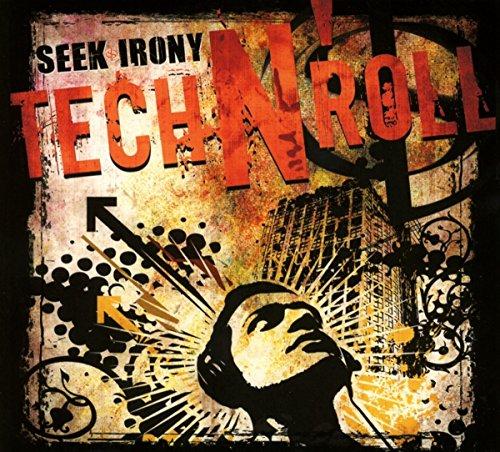 tech-n-roll