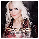 Doro: Doro: Raise Your Fist [CD] (Audio CD)