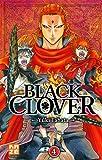 Lire le livre Black Clover T04 gratuit