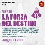 """Verdi : La Forza del Destino (""""La For..."""