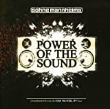 Power of the Sound -