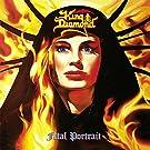 Fatal Portrait [Re-Issue] [Vinyl LP]