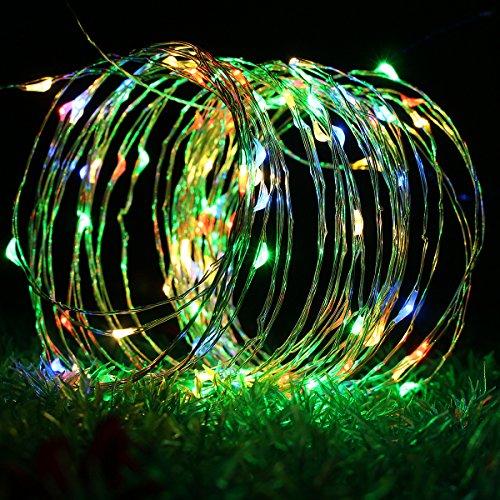 glisteny-solar-fee-schnur-lichter-angetriebener-weihnachtssterne-kupferner-draht-15m-150-led-8modi-w