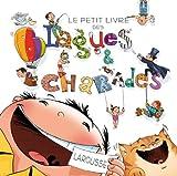 Le petit livre des blagues & charades