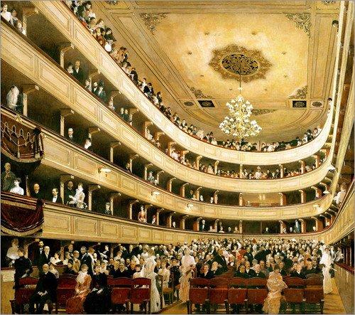 impresion-en-madera-60-x-50-cm-auditorium-of-the-old-burgtheater-in-vienna-de-gustav-klimt-akg-image