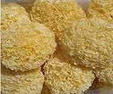 24 Once (680 grammes) Champignons blanc champignons Tremella Catégorie premium du Yunnan Chine (中国...