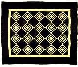 Image de Amish Quilts