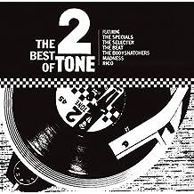 The Best of 2 Tone [Vinyl LP]