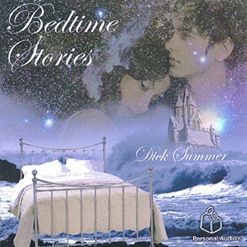 Bedtime Stories  Audiolibri