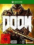 Doom [Importación alemana]...