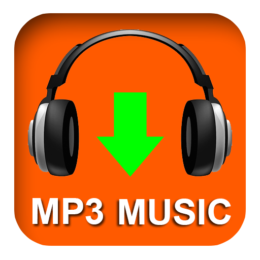 Music MP3 : Downloder for Free Download Songs