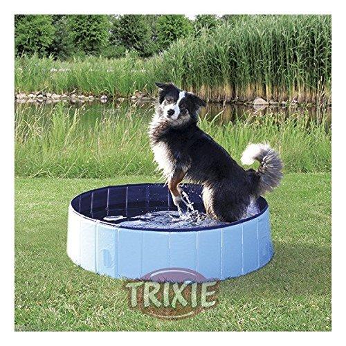 Hundepool von Trixie